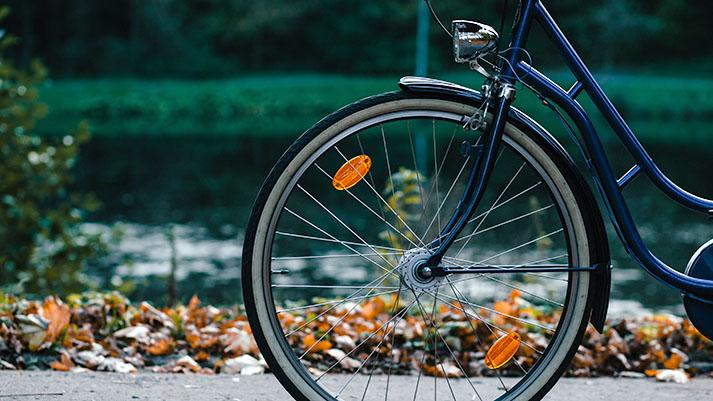 Nova kolesarska pot Celje – Laško bo za vse velika pridobitev