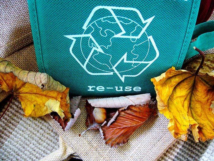 recycle-57136_web