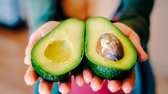 5 živil, ki so presenetljivo dobra za naše telo