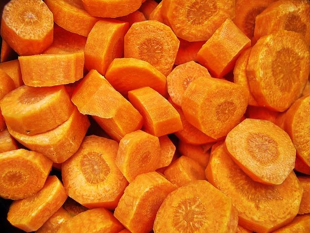 carrot-2523953_640