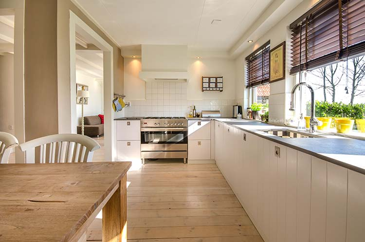 kitchen-stove-sink-kitchen-counter-349749_web