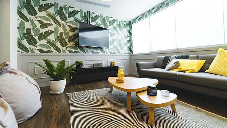 living-room-2583032_web