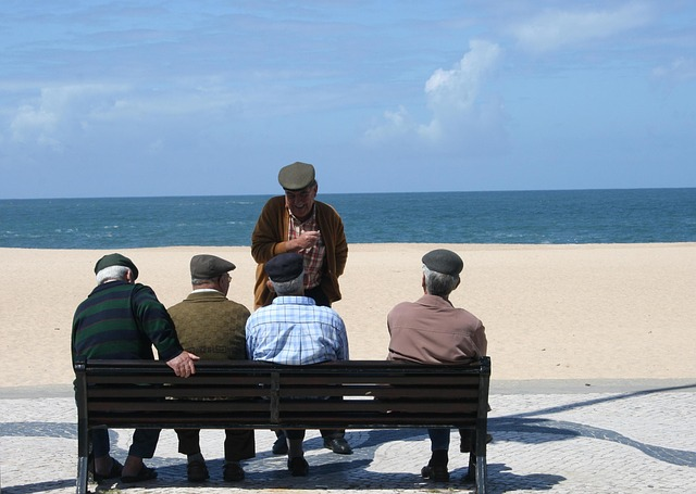 old-men-515882_640