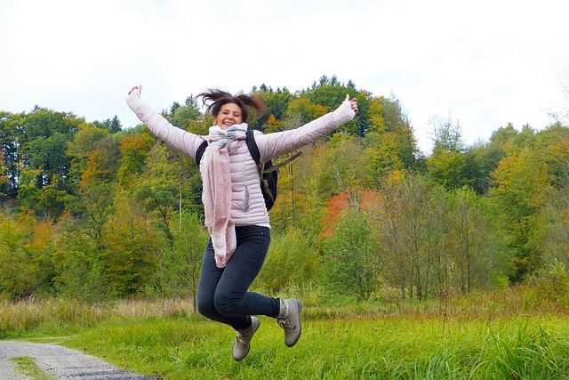 7 nasvetov nevroznanstvenikov: kako biti srečni?
