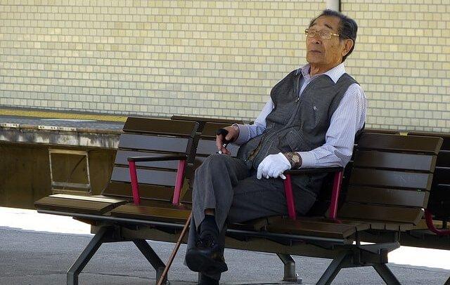 14 nasvetov za zdravo življenje japonskega zdravnika, ki je živel 105 let
