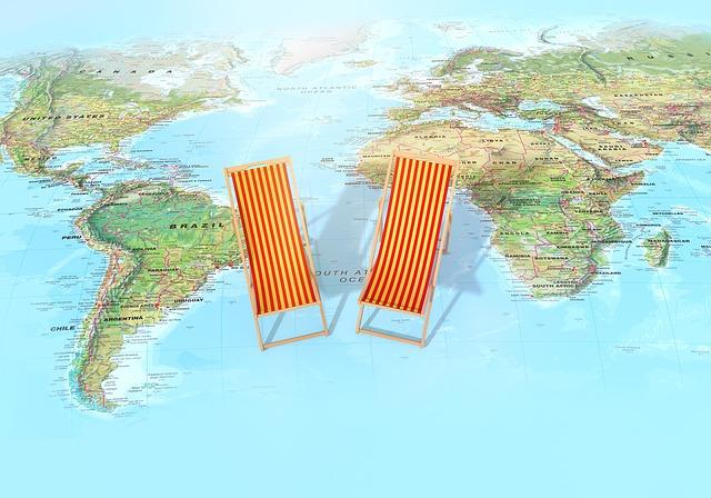 Težave s potovalnimi agencijami so najpogostejši čezmejni potrošniški spori v Evropi