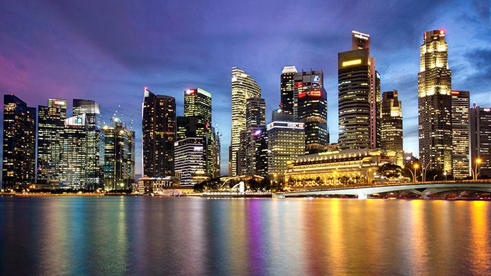 To so najbolj gostoljubna mesta na svetu
