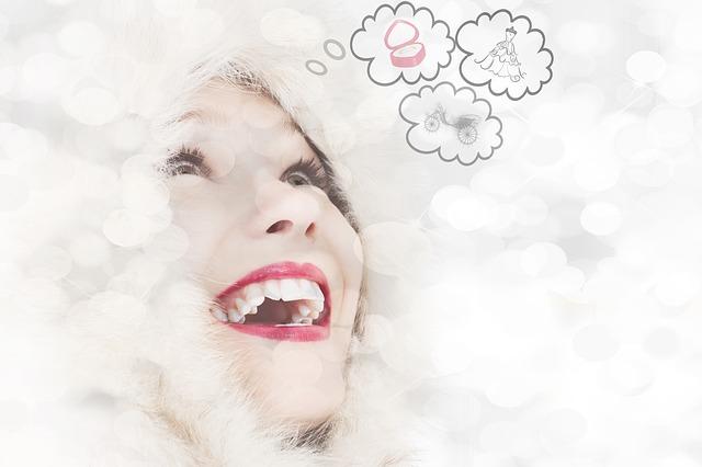 Kako možgani pospravijo negativne spomine v predal?