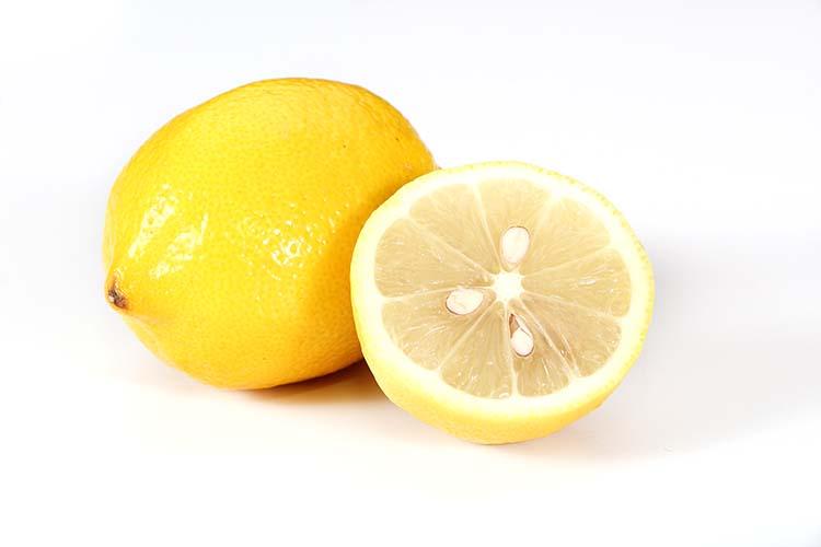 lemon-2121307