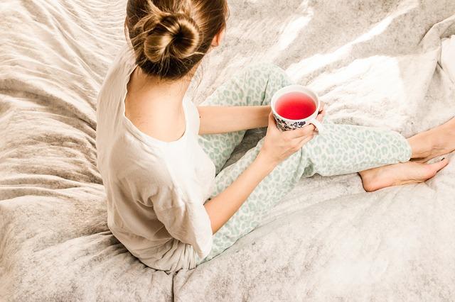 Za dobro počutje potrebujemo 15 minut samote na dan