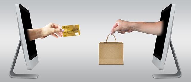 Če se izkaže, da ima izdelek napako, lahko pravice uveljavljate dve leti po nakupu