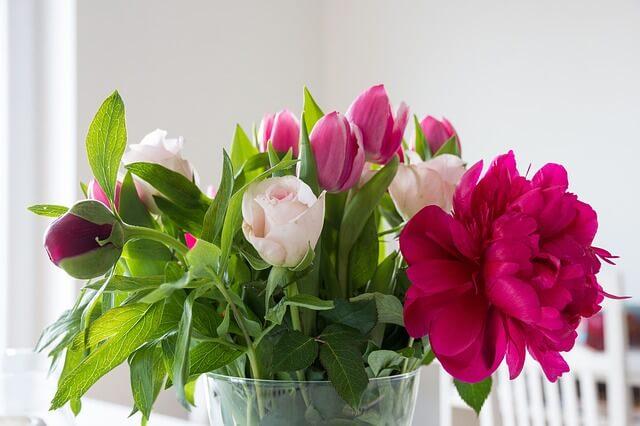 flowers-759586_640