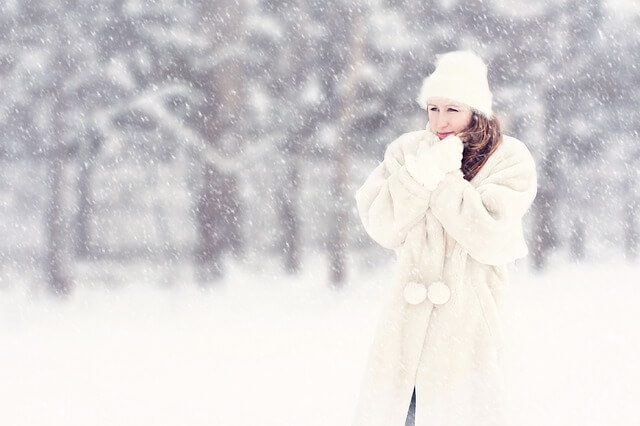 winter-3052624_640