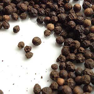 pepper-1292575_web