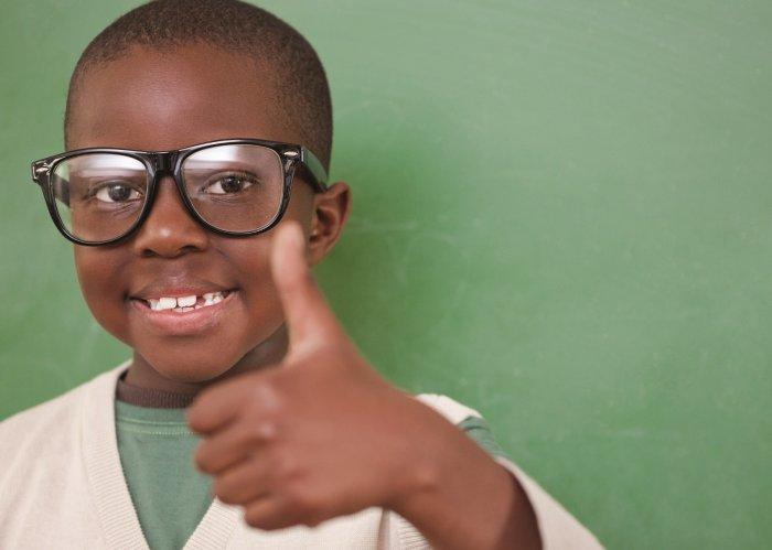 Pričenja se šesta akcija zbiranja rabljenih očal