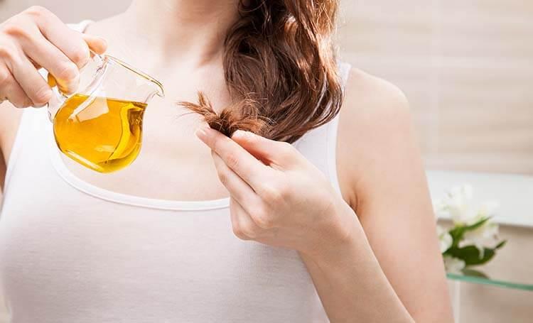 arganovo olje 2