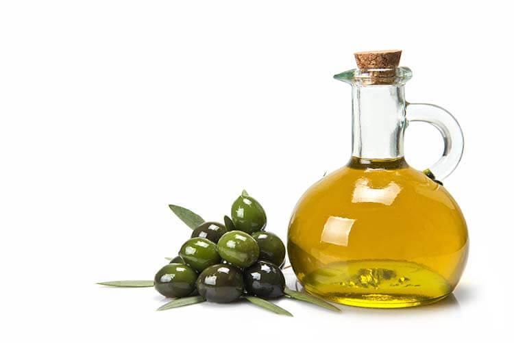 olivno olje 2