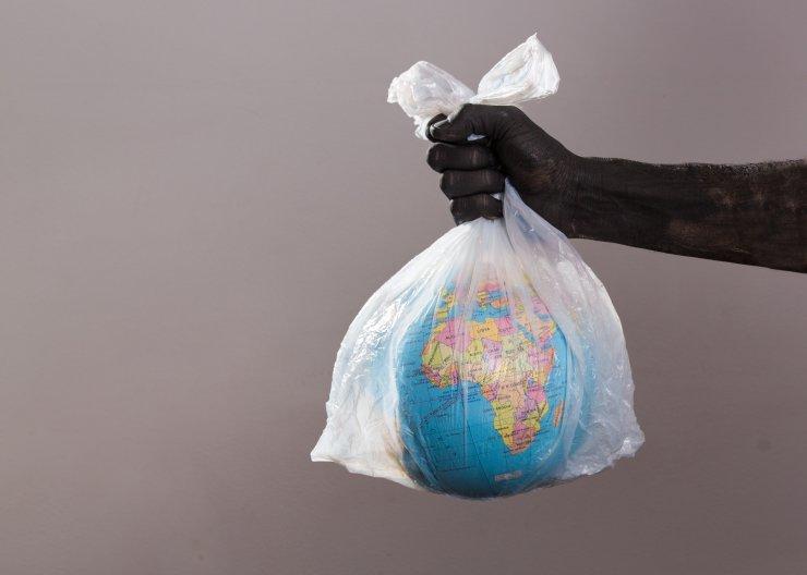 Dan Zemlje: Prenehajmo onesnaževati okolje s plastiko