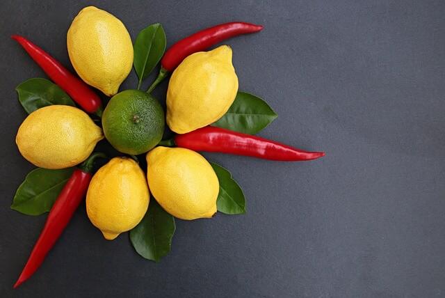 fruit-3137815_640