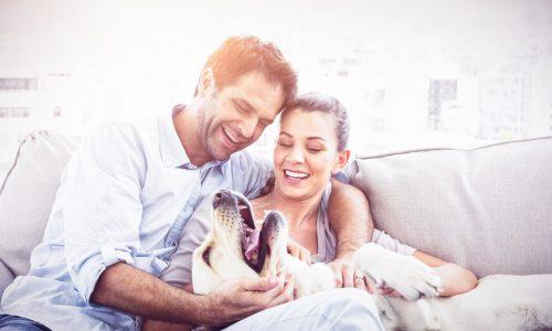 Kako sebi in drugim zvišamo hormon sreče?
