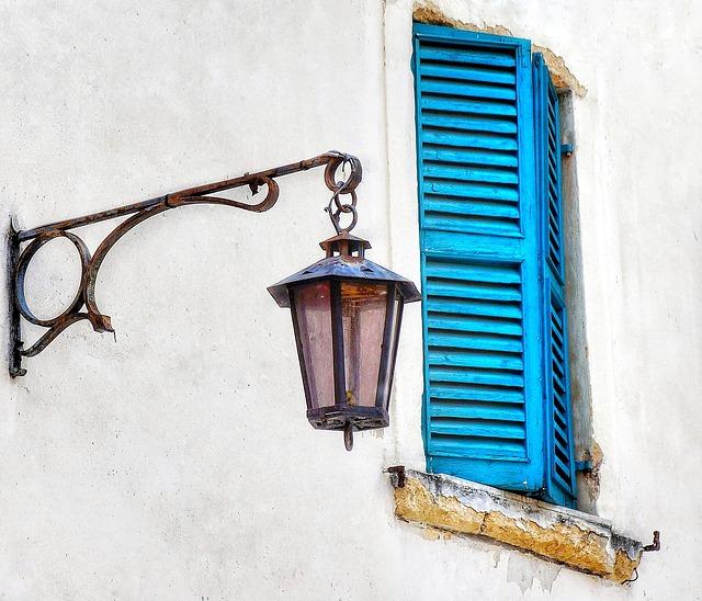Kaj se lahko o boljših odnosih s sosedi naučimo od Špancev?