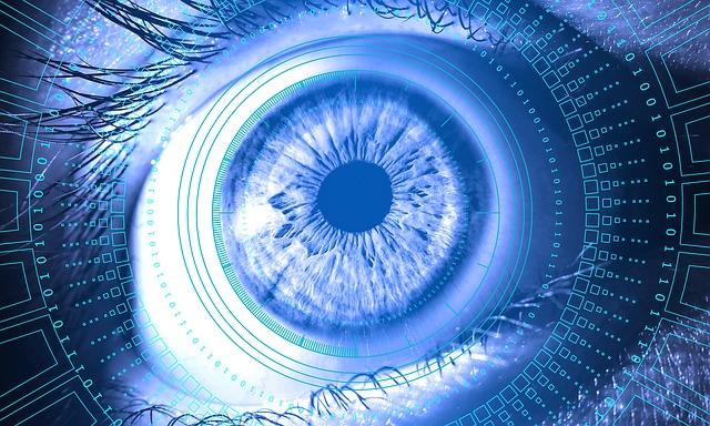 eye-3374462_640