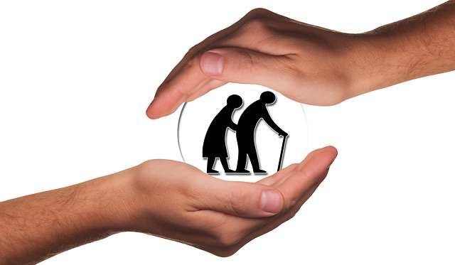 Kakovostno bivanje starejših mora postati visoka družbena prioriteta
