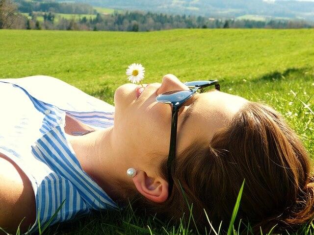 7 načinov, kako znižati stresne hormone