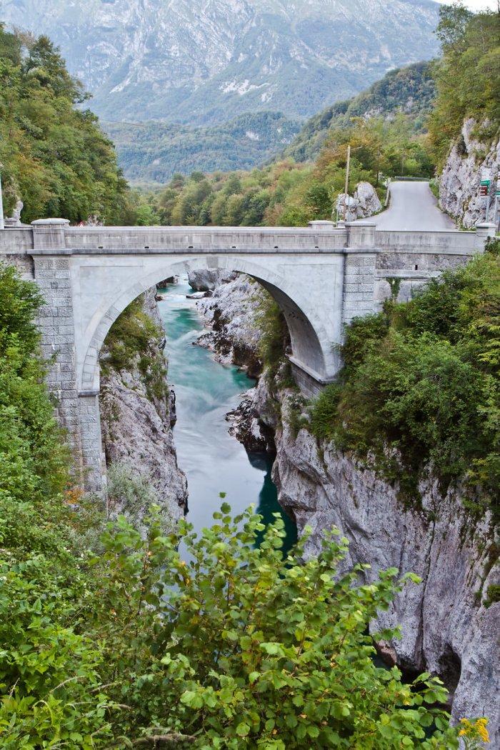 Foto: Jošt Gantar www.