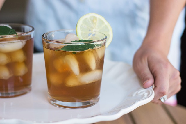 beverage-1851261_640