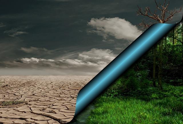 Zasedanje Sveta EU za okolje: pitna voda, plastika, CO2 in opraševalci