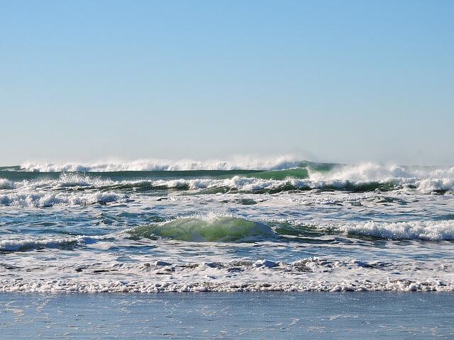Svetovni dan oceanov v znamenju plastičnih odpadkov - Slovensko morje ni izjema