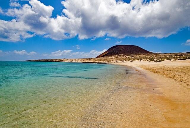 playa-francesca-2460287_640
