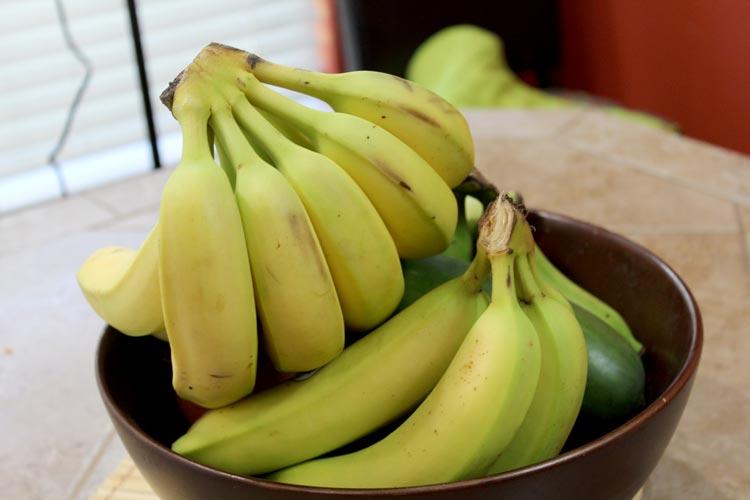 zelene-banane