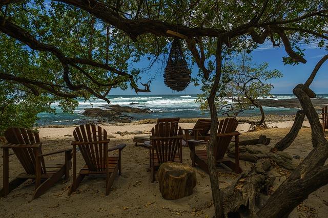 beach-2355765_640