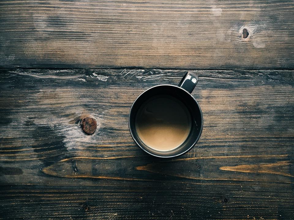 coffee-1030971_960_720