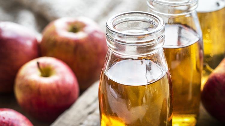 15 koristi jabolčnega kisa