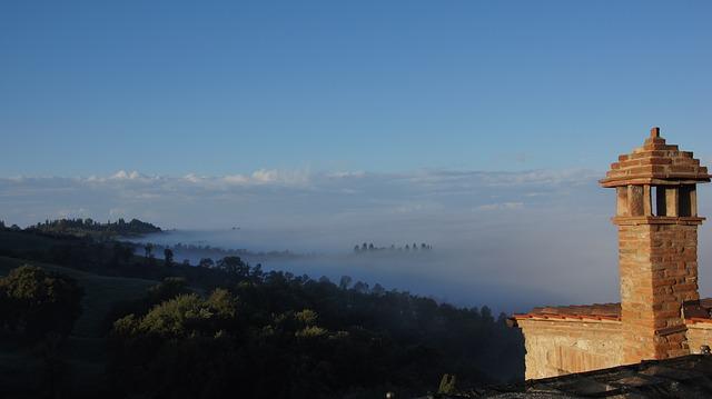 morning-mist-2377412_640