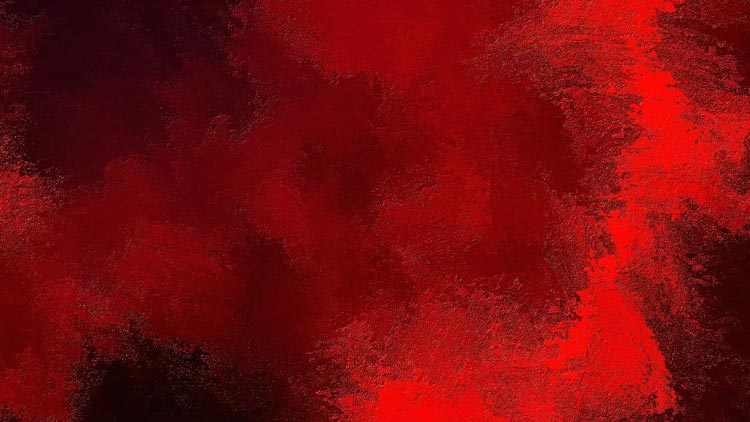 Zgodovina rdeče barve: od starih slik do znamenitih čevljev Louboutin