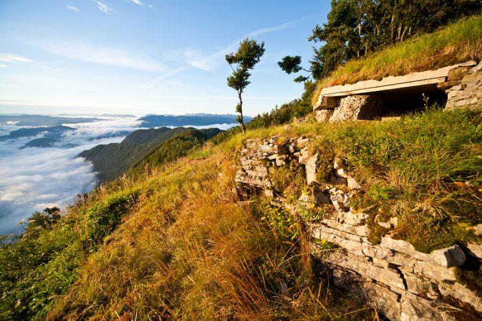 Foto: Jošt Gantar, www.slovenia.info