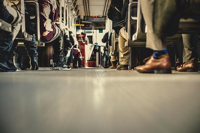 Vse več mest po Evropi ponuja popolnoma brezplačne javne prevoze z avtobusi