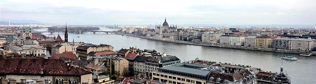 budapest-688726_640