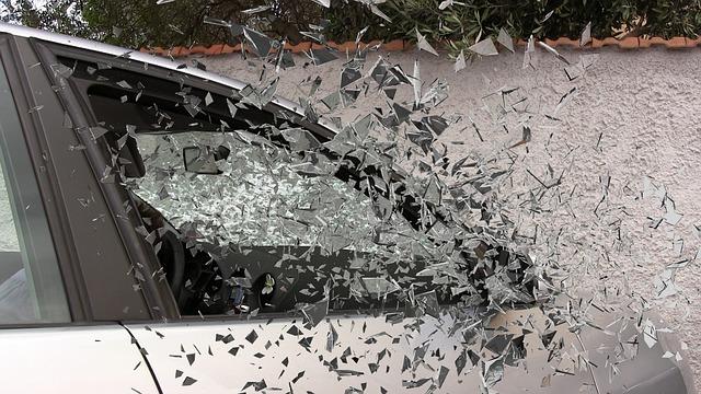 Lani na slovenskih cestah umrlo pod 100 ljudi - a za prometno varnost lahko naredimo več