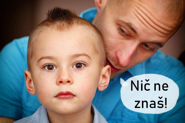 Mednarodni dan hipnoze: učinek naših besed je večji, kot si mislimo