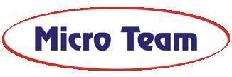 MicroTeamLogo