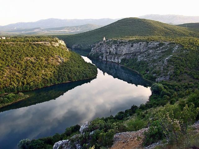 cetina-river-2172427_640