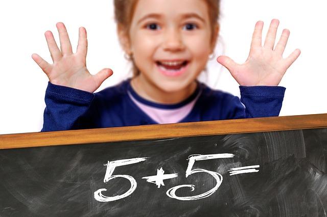 Preprost, a učinkovit ukrep: pravilo 10 minut za domače naloge