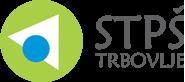 logotip STPŠ
