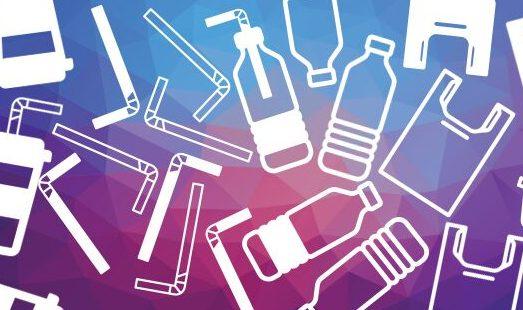Na svetu vsako minuto kupimo milijon plastenk!
