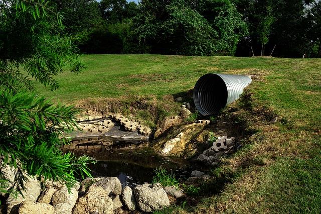 5 posvetov o novi okoljski zakonodaji: odprti za javnost